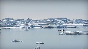 Antartida
