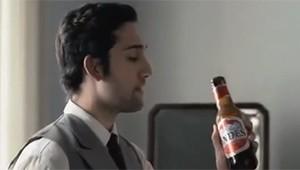 Cerveza Andes